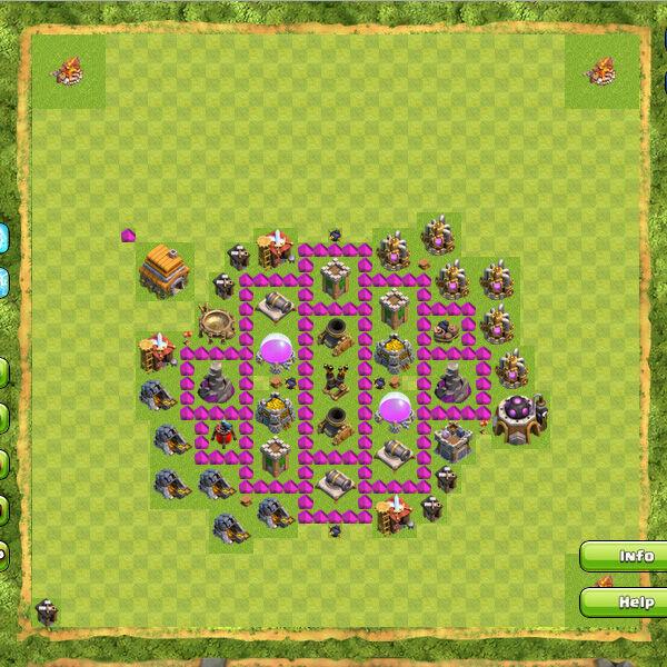 Farming Th6 3