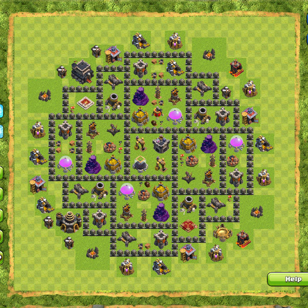Farming Th9 1