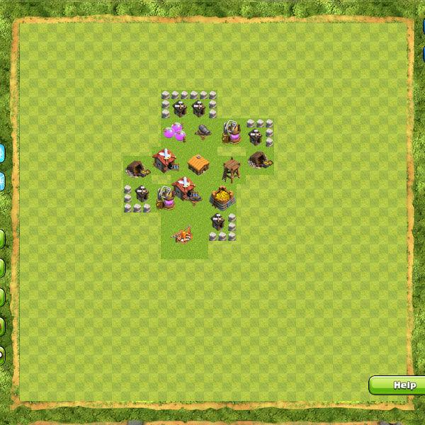 Defense Th2 1