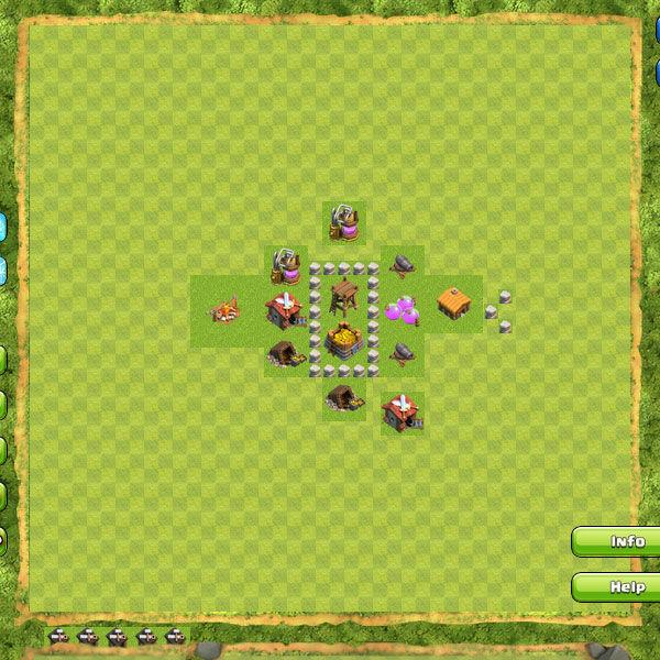 Farming Th2 1