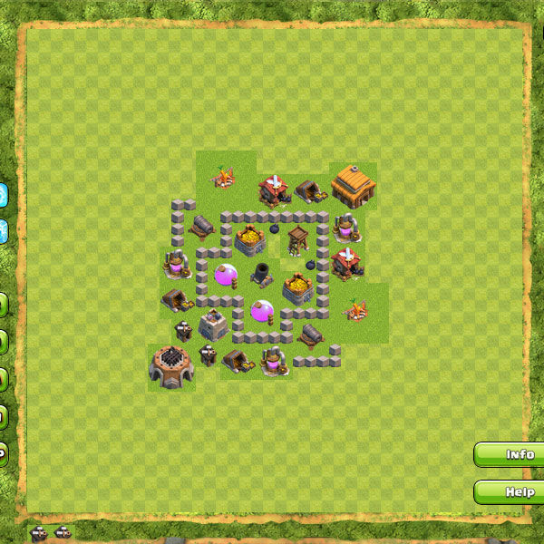 Farming Th3 5