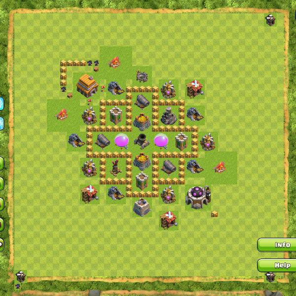Farming Th5 1