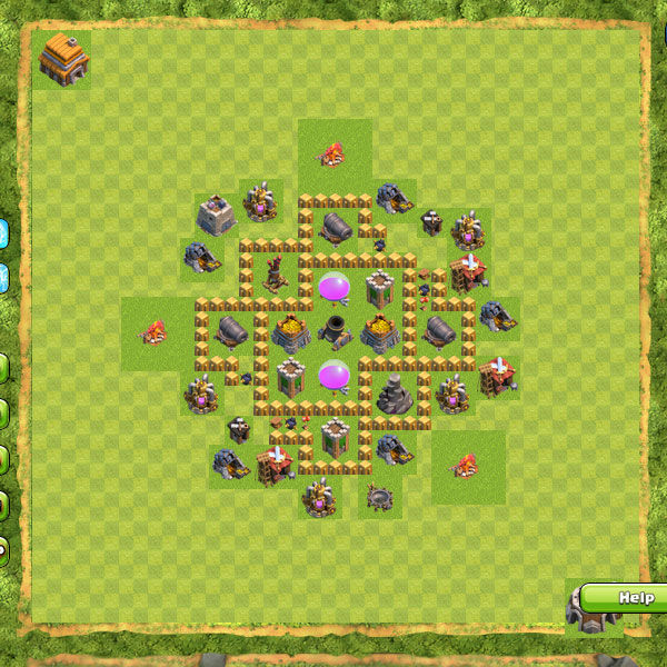 Farming Th5 11