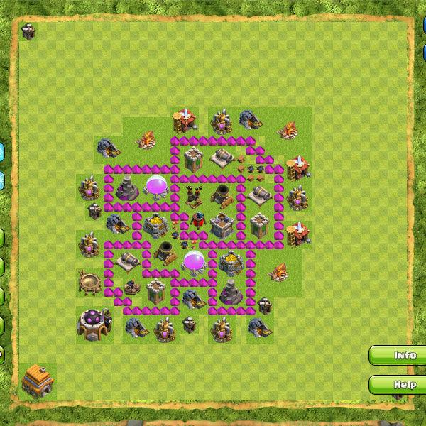 Farming Th6 1