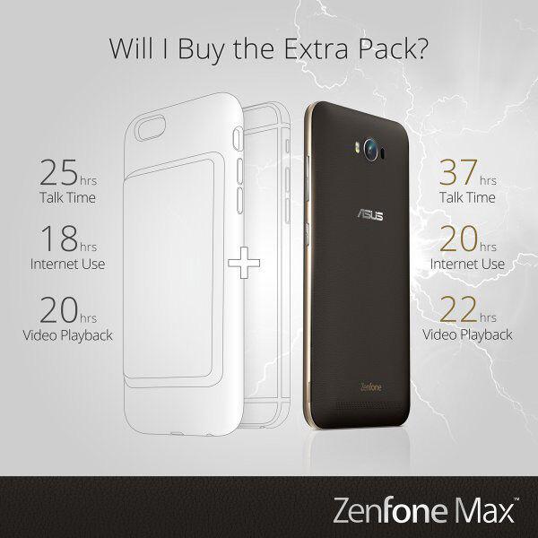 Ejekan Asus Zenfone Max Ke Iphone 1