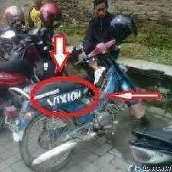 Ngakak Online 10 Meme Moto Gp Ini Bisa Bikin Motor Nyusruk 9 9bcb1