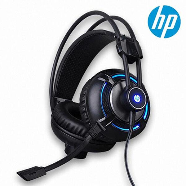 HP H300 Headset Gaming 7b130