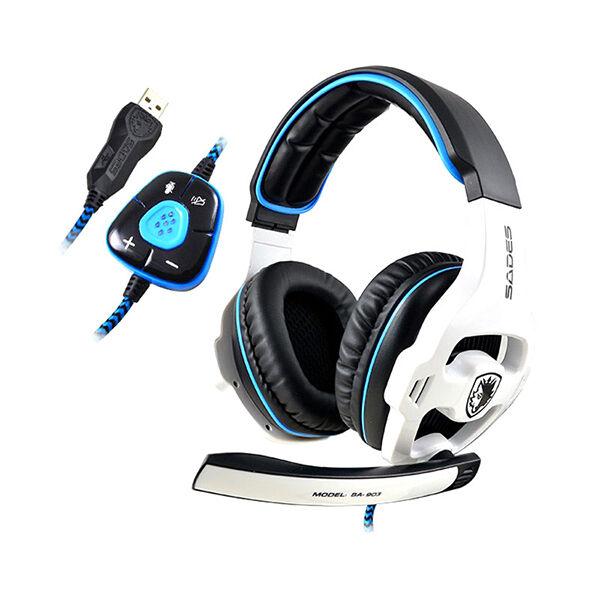 Sades Sades Sa 903 Headset Gaming Full03 Dbecf