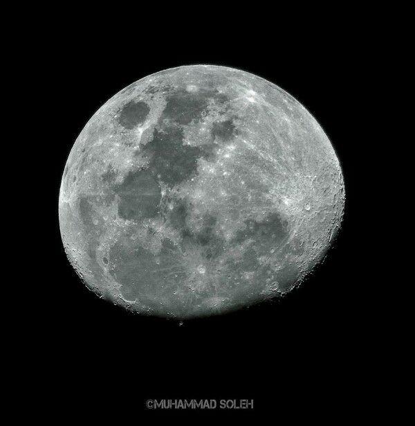 Foto Muhammadsoleh Lensatambahan7