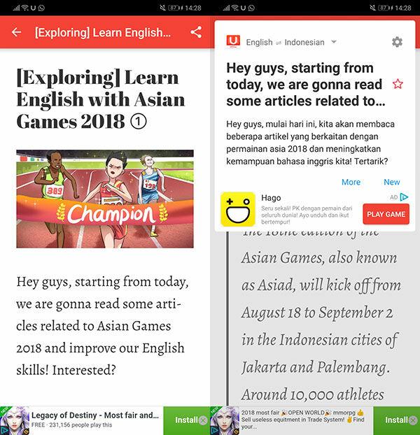 cara-belajar-bahasa-inggris-3