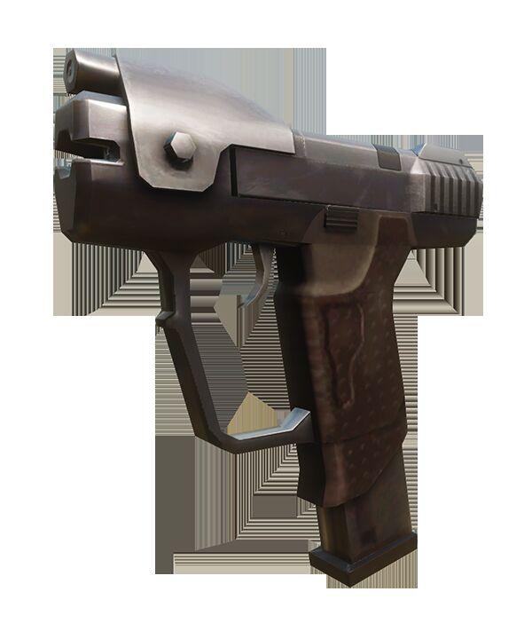 H5G Render M6DMagnum C9c03