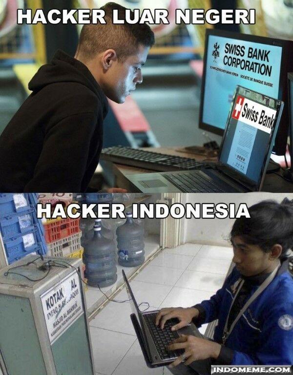 Foto Jalantikus Hackerkocak10
