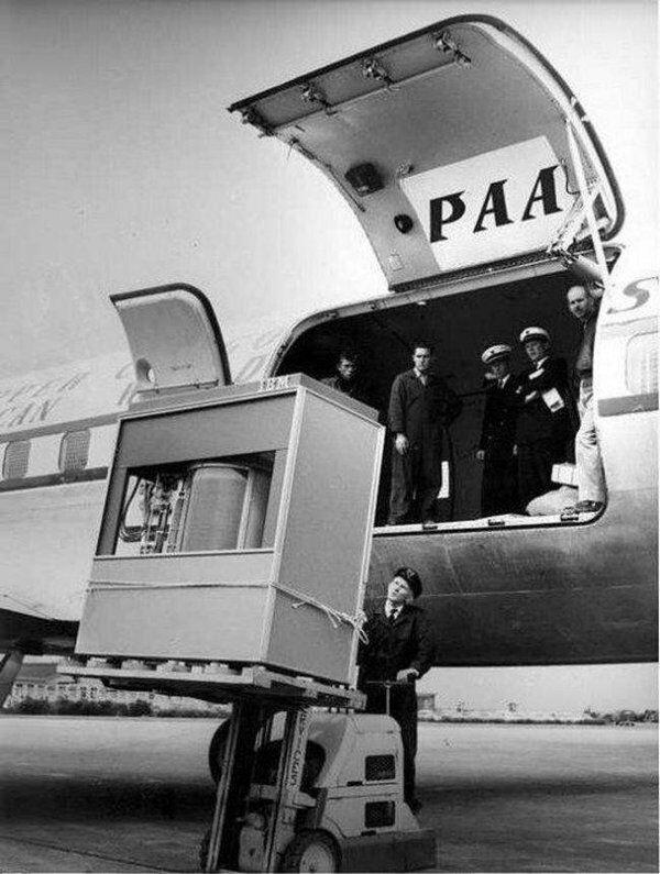 foto-teknologi-jaman-dulu-5