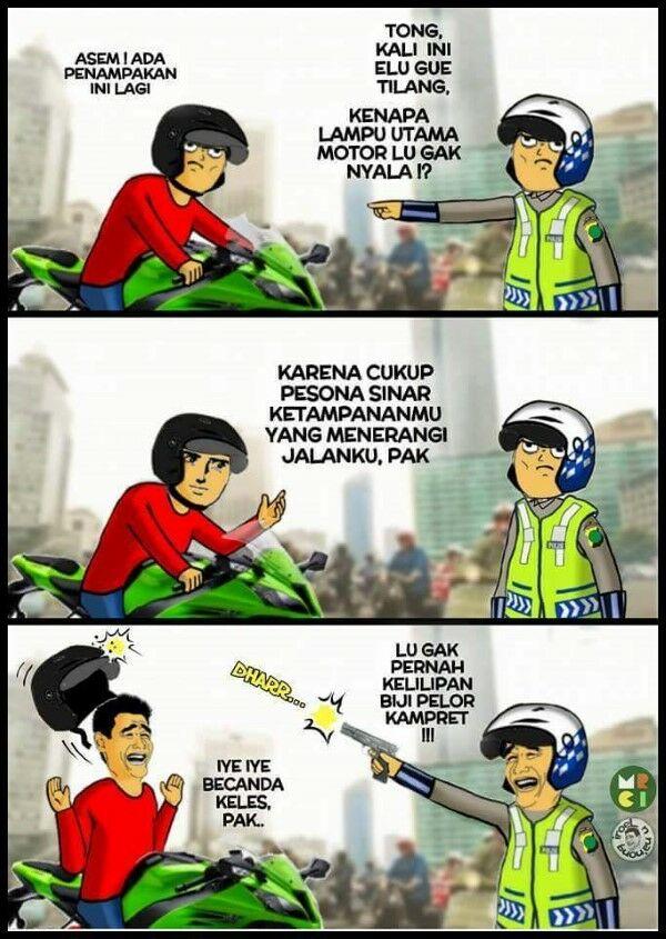 Foto Google Pakpolotong1