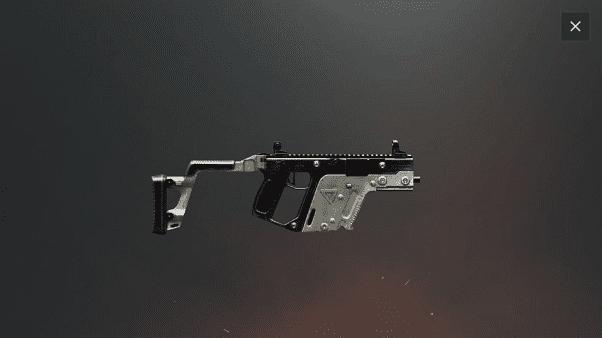 Vector D4a35