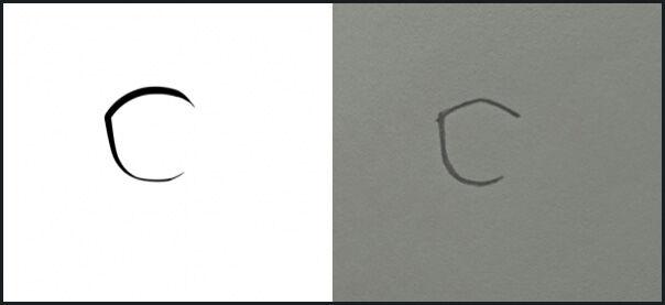 Cara Menggambar Anime 1 Edfeb