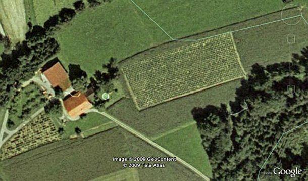 Kejahatan Tertangkap Google Earth 12 C8eac