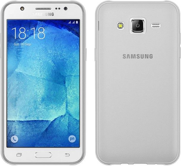 Samsung J5 Kamera 74988