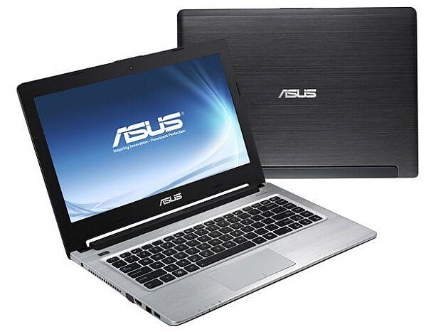 Laptop Gaming Harga 8 Juta 5