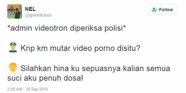 Videotron Bokep 8