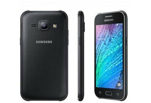 HP Samsung Jadul Galaxy J1 Ace Duos 74ebe
