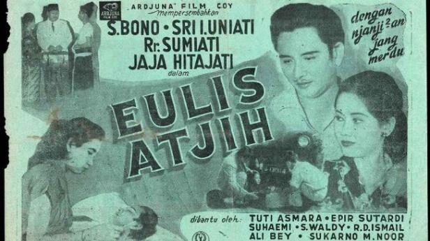 Film Pertama Produksi Indonesia 2 Bd9ab