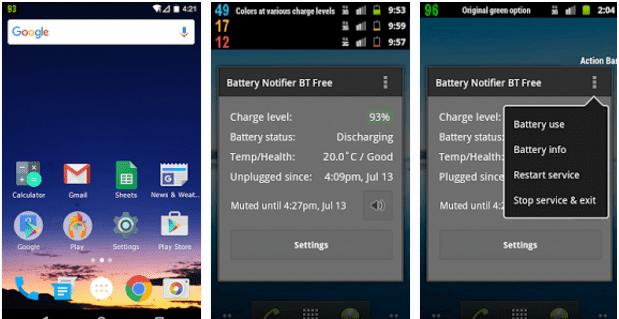 Download Baterai Notif
