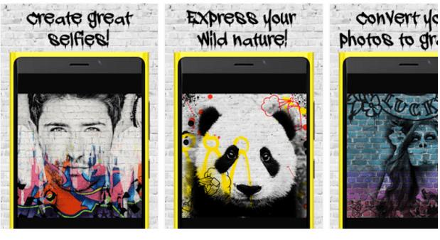 Download Aplikasi Kamera Terbaru