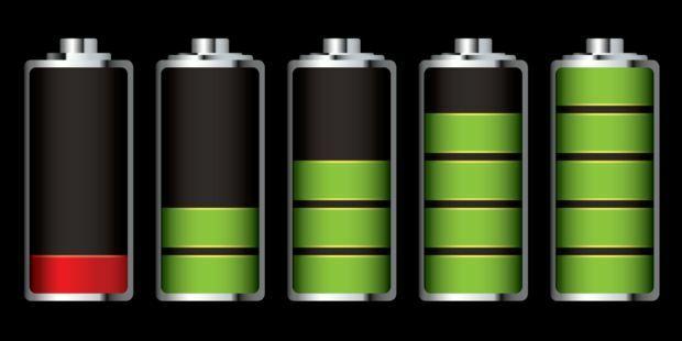 Kapasitas Baterai Bukan Segalanya