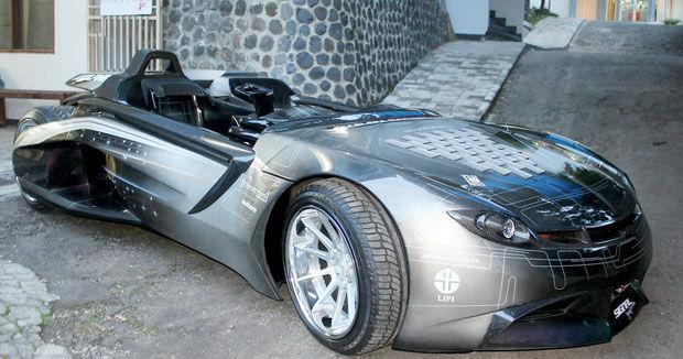 20120130 Hybridlipisv