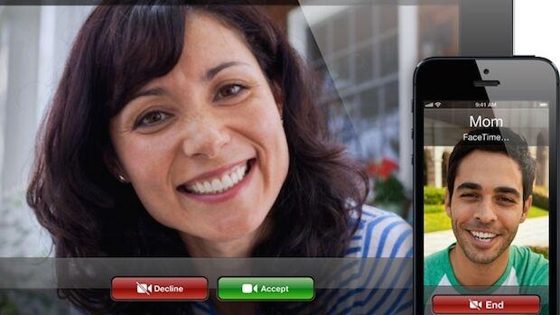 Video Call 238e9