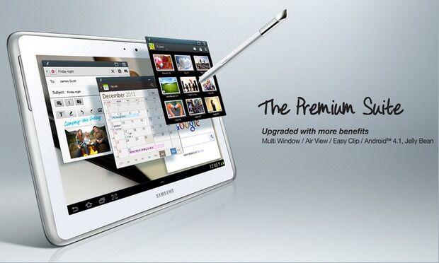 5%20Tablet%20Android%20Terbaik%20April%202013 Samsung Galaxy Note 10