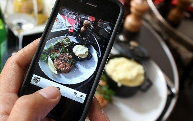 upload-foto-makanan-4