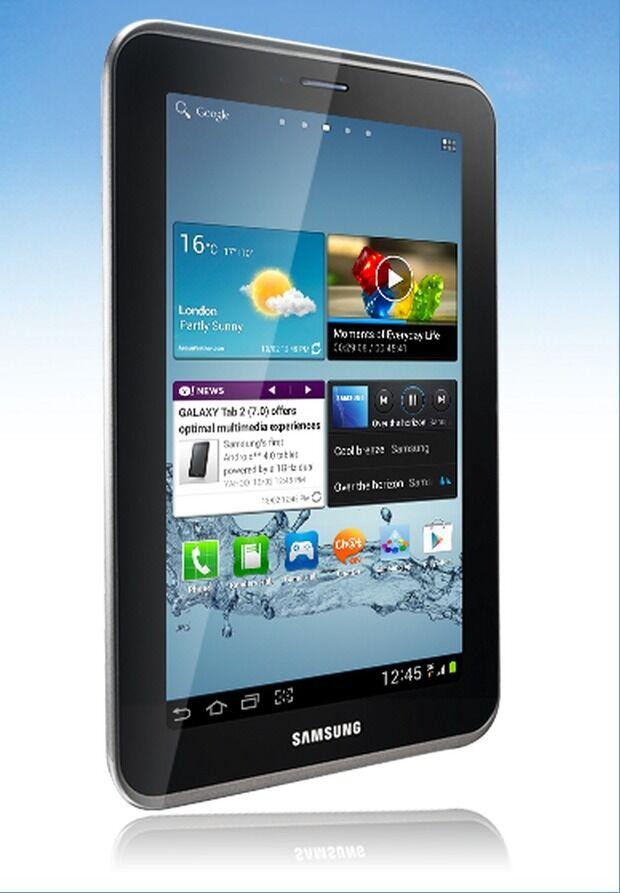 5%20Tablet%20Android%20Terbaik%20April%202013 Samsung Galaxy Tab 2