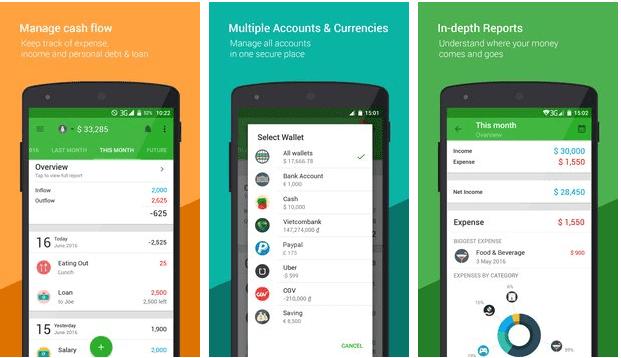 Download Aplikasi Money Lover