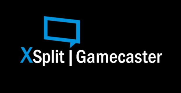 perekam-layar-terbaik-xsplit-gamecaster