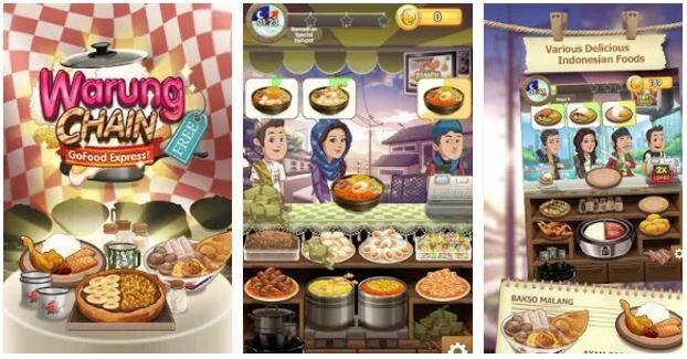 Game Lokal Terbaik Di Android 2
