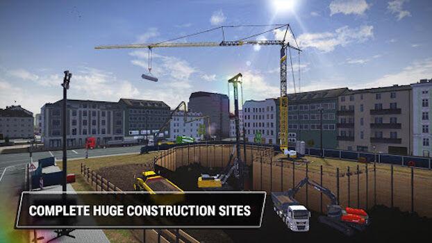 Download Construction Simulator 3 Apk Eba4a