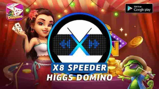 X8 Speeder China Apk C8c7e