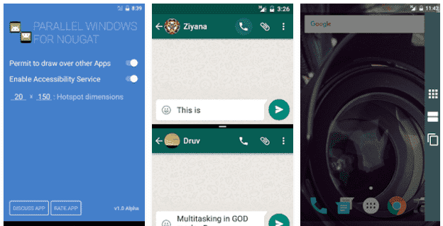 Aplikasi Android Terbaru Oktober 1