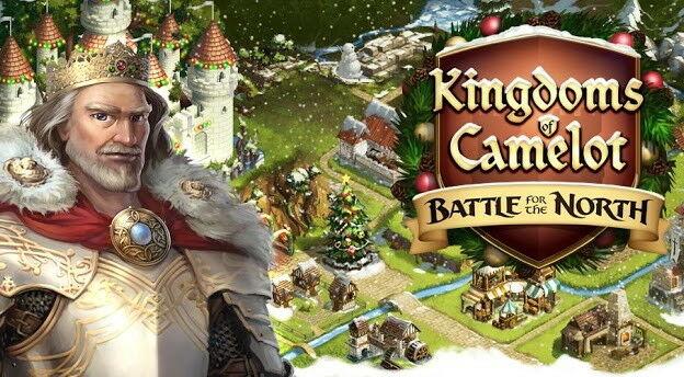 1356838468 Kingdoms Of Camelot Picsay A8b40