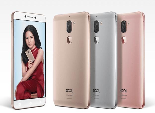 Smartphone Murah Dengan Dual Kamera Terbaik 5