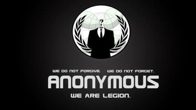 Negara Dengan Hacker Terkuat 4