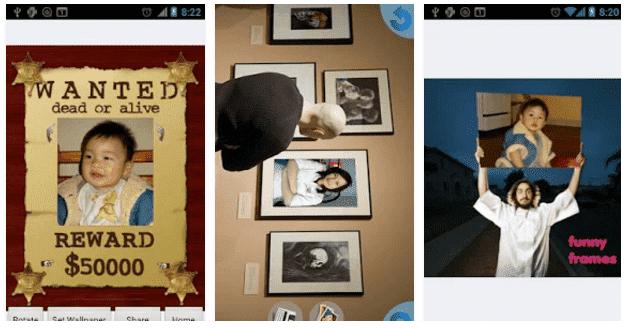 Aplikasi Edit Foto Android Terbaik November 4