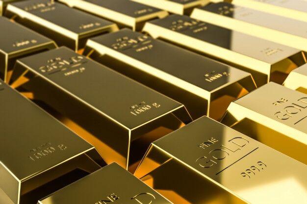 Strategi Menjual Emas A078b
