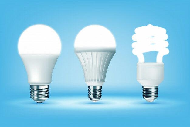 Lampu LED 04c69