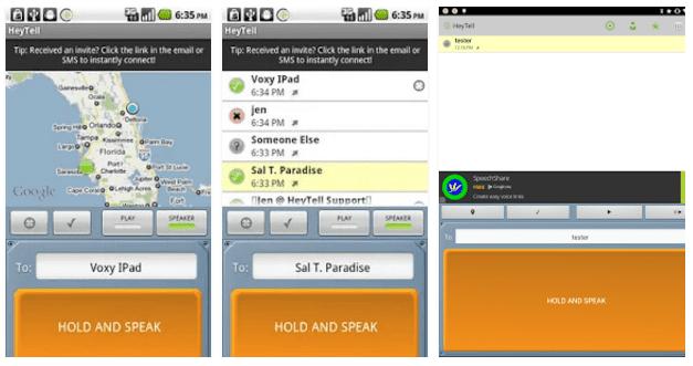 Aplikasi Telepon Sms Gratis