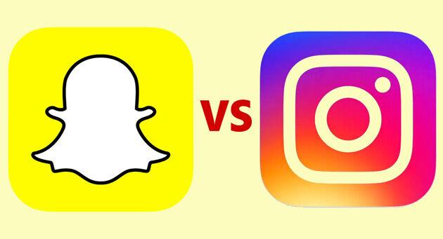 Gara Gara Instagram Stories 7