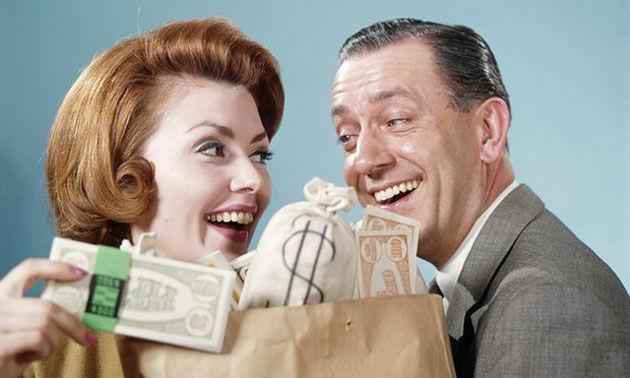 Aplikasi Pengatur Keuangan Gak Manfaat 2