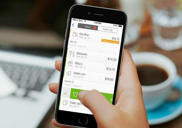 Aplikasi Pengatur Keuangan Gak Manfaat 4